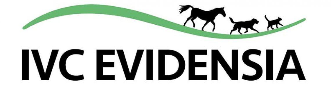 IVC Evidensia